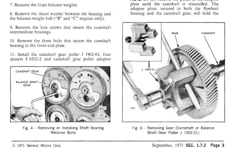 detroit diesel 671 service manual pdf