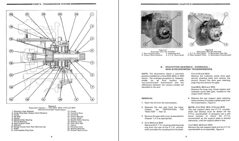 7610 Tractor Wiring Diagram | Wiring Diagrams on ford instrument cluster pinout diagram, mercedes instrument cluster wiring diagram, 1991 mustang wiring diagram, ford instrument cluster voltage regulator, ford e-150 wiring-diagram, audi instrument cluster wiring diagram, 1965 mustang instrument cluster wiring diagram, ford instrument cluster lights, 1988 mustang gt fuel pump wiring diagram, jeep tj instrument cluster wiring diagram, 1997 f150 stereo wiring diagram,