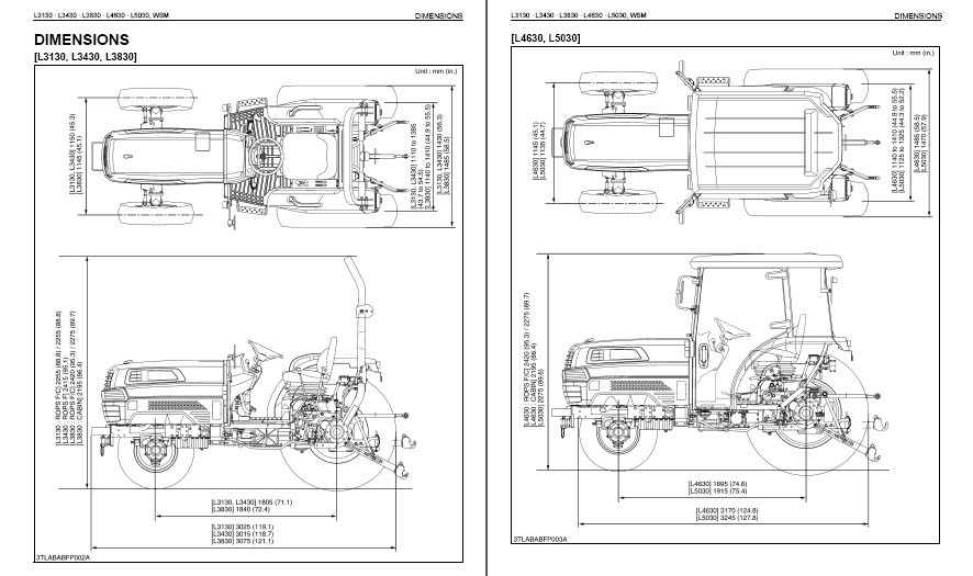 Kubota L3830 Parts Diagram | Wiring Diagram on kubota l2800 wiring diagram, kubota l2600 wiring diagram, kubota l3010 wiring diagram, kubota l3400 wiring diagram, kubota l48 wiring diagram, kubota l3430 wiring diagram, kubota m6800 wiring diagram, kubota l2550 wiring diagram, kubota l235 wiring diagram, kubota l2250 wiring diagram, kubota l2900 wiring diagram, kubota l2350 wiring diagram, kubota l4200 wiring diagram, kubota l4300 wiring diagram, kubota l35 wiring diagram, kubota l2850 wiring diagram, kubota l3600 wiring diagram, kubota l3830 wiring diagram, kubota l275 wiring diagram, kubota l4610 wiring diagram,