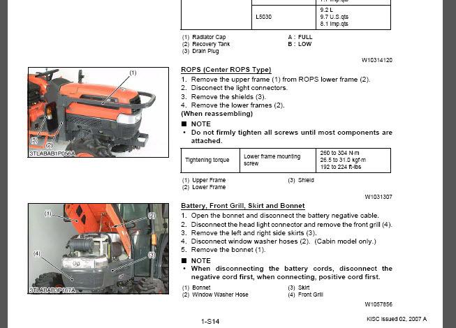 Cool Kubota L3350 Tractor Wiring Diagram Electrical Wiring Diagram Symbols Wiring Database Ioscogelartorg