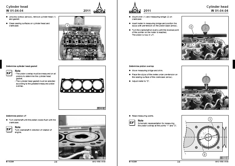 Williams Fw31 besides 231570902872 additionally C 4280 Spiral Chutes additionally Cummins system diagrams additionally Counterbalance Valve Application. on cooling system components