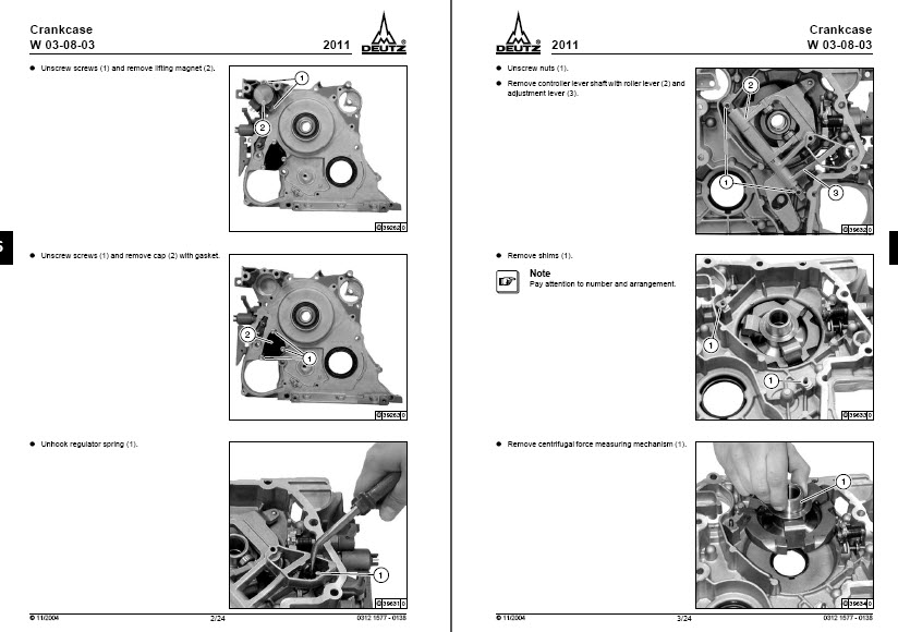 deutz f4l1011f service manual open source user manual u2022 rh dramatic varieties com deutz f4l1011 service manual deutz f3l1011 workshop manual
