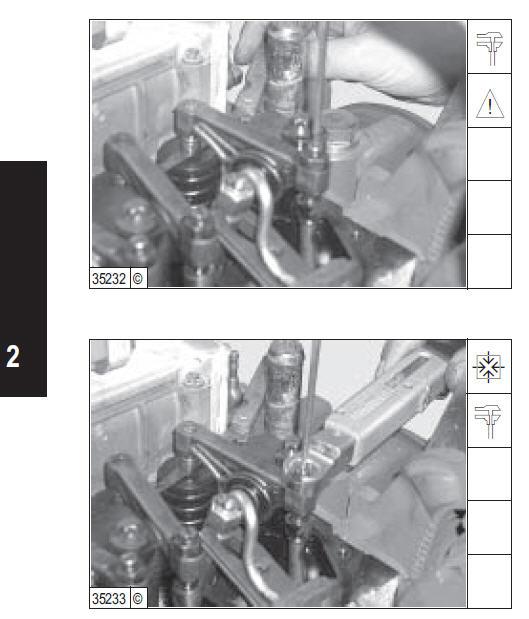 deutz 2012 service manual bf4m2012 c bf6m2012 c engine workshop rh ebay com BFM Bermuda BFM Life Insurance Company
