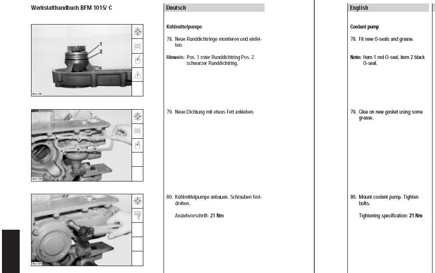 deutz engine manuals free download