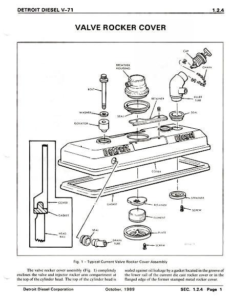 dorman diesel engine manual pdf