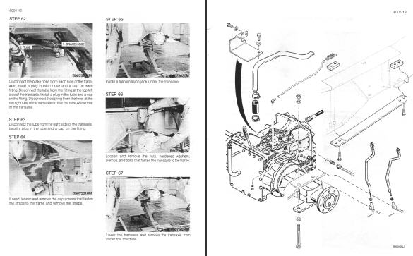 case 580 super k loader backhoe construction king service manual pdf Case 580D Parts Diagram image hosting by vendio