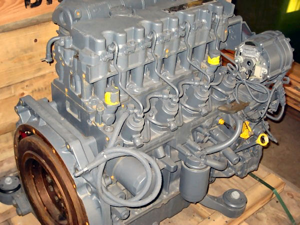 deutz engine manual 2011 l04w ebook rh deutz engine manual 2011 l04w ebook mollysmenu us Deutz Diesel Engines Deutz Diesel Engine Service Manuals