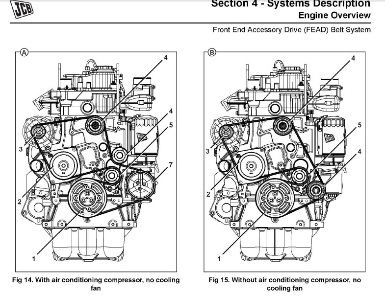on jcb 4cx wiring diagram