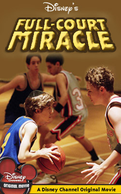 download fullcourt miracle watch full movie download