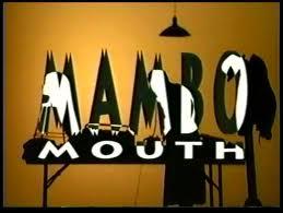 John Leguizamo Mambo Mouth Dvd 7