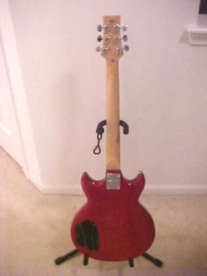 Kwaichang8 Ibanez Gax 50 Electric Guitar Never Used