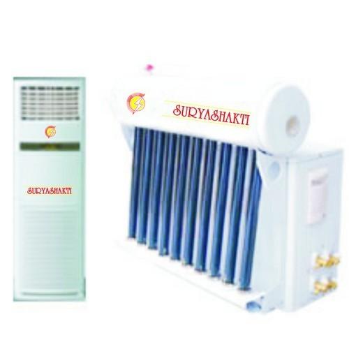 Sharma123 Solar Air Conditioner