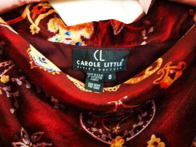 Carole little clothing store. Women clothing stores