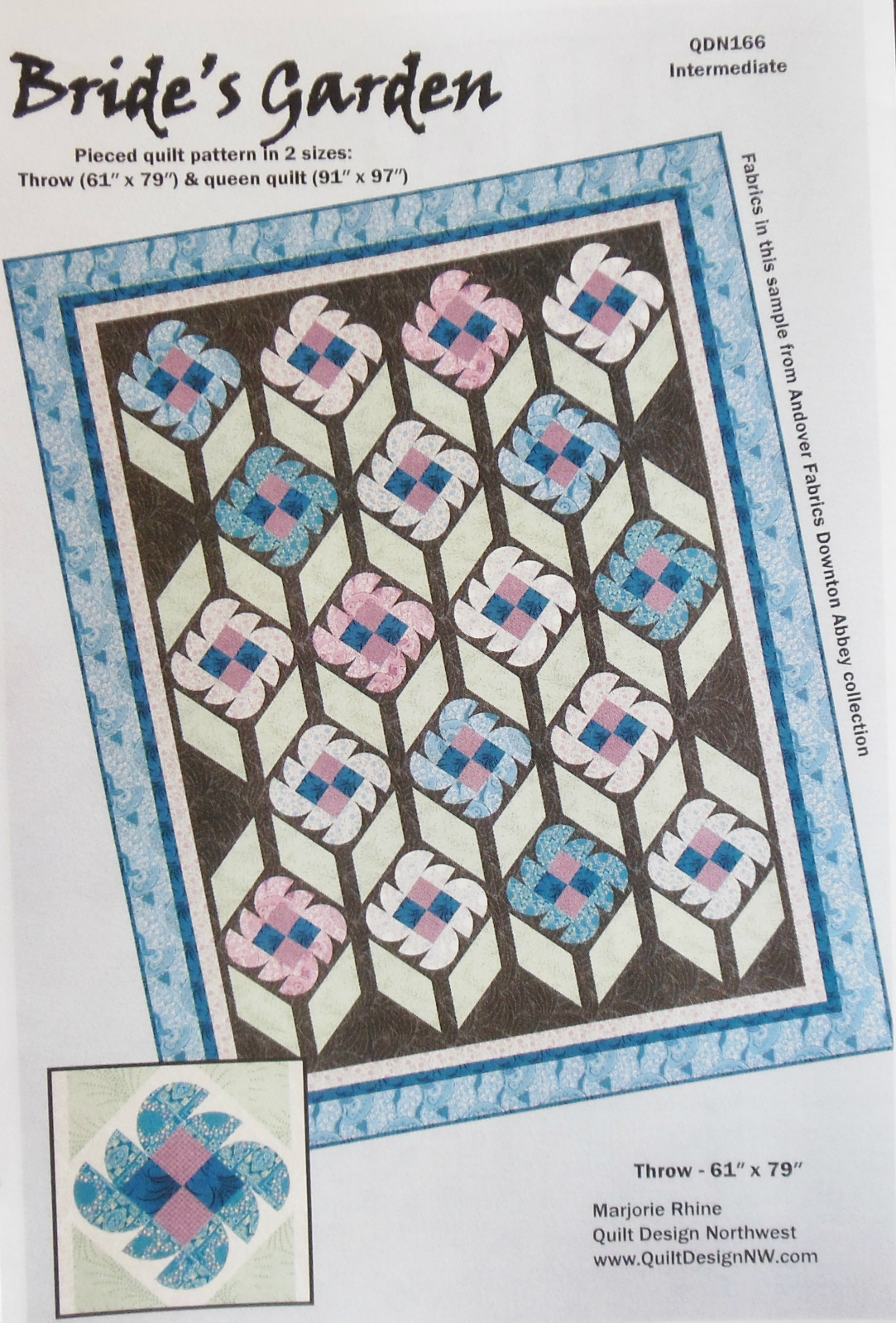 Fat Quarters Quilt Shop For All Your Quilting Fabric Needs