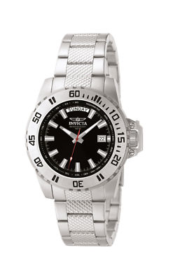 watchtime123 invicta ii mens swiss sport 5244