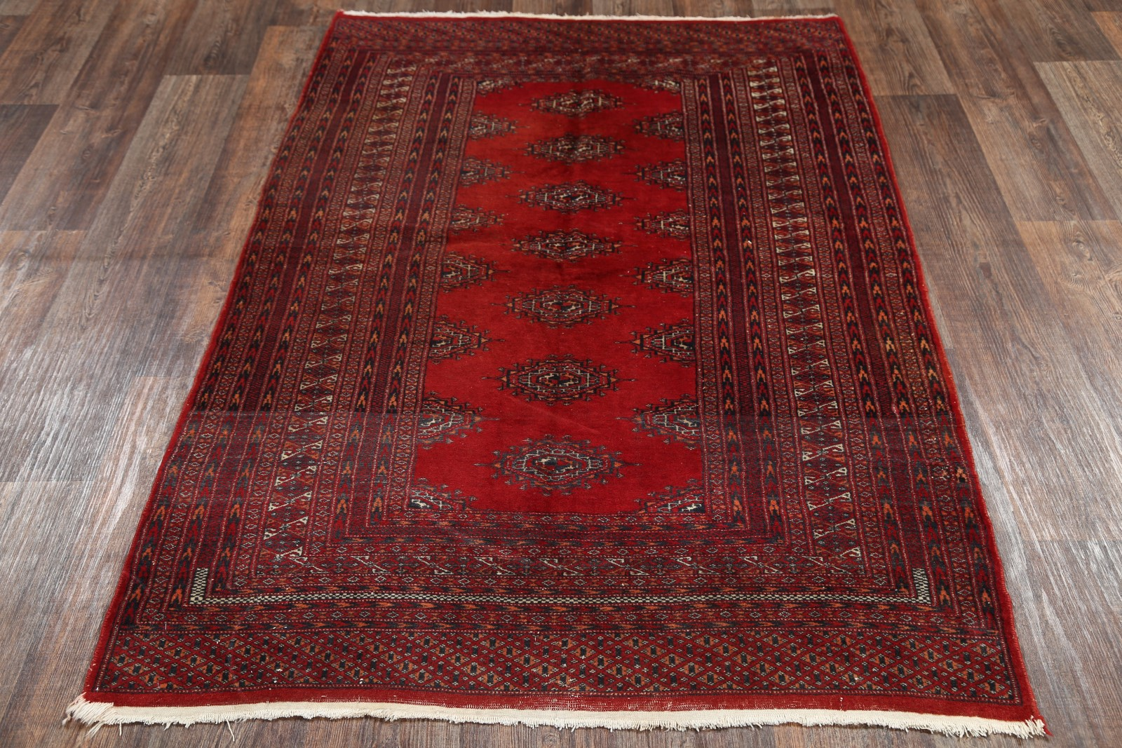 Foyer Rugs What Size : Knots vintage geometric foyer size bokhara