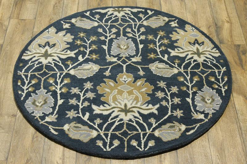 10x10 area rug on shoppinder for 10x10 carpet