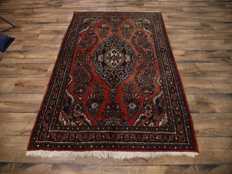 Foyer Rug Size : Your feedback is submitted thank you for helping us