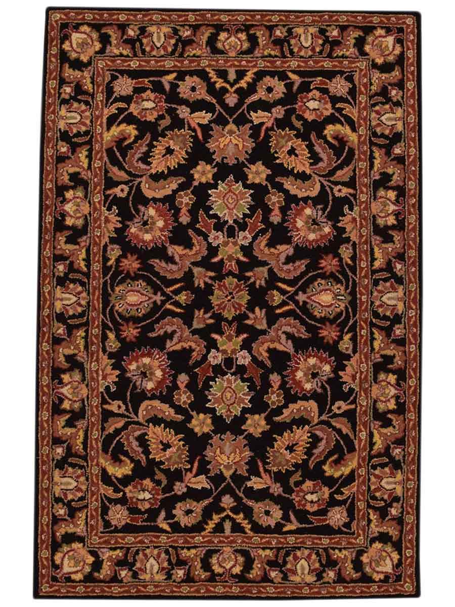 100 Cotton Rug Yarn