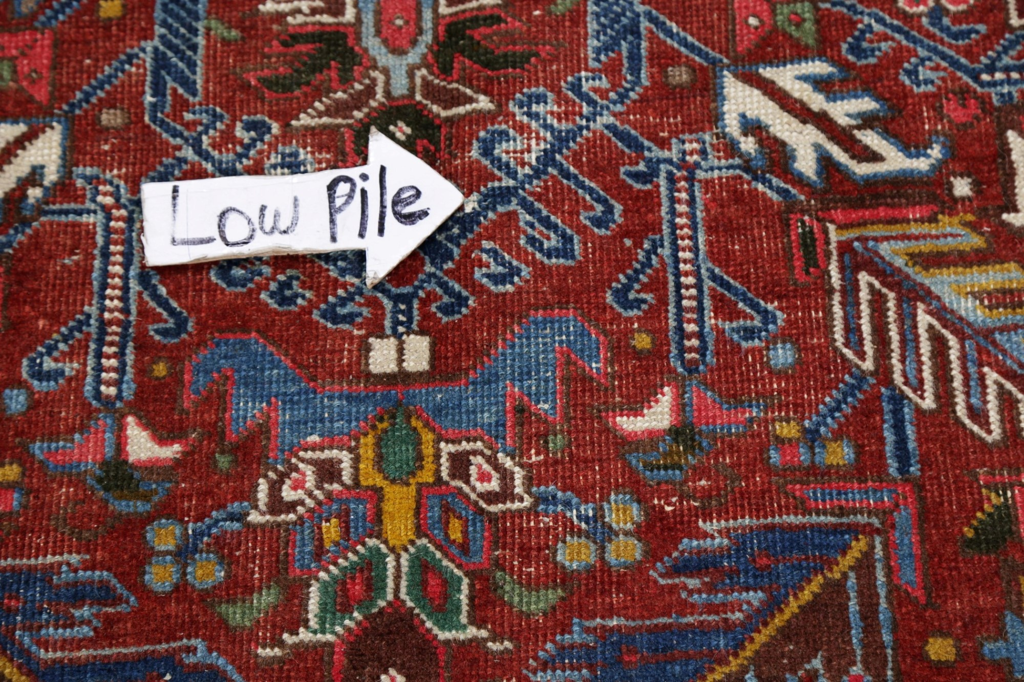 Turkish Kilim Rugs Oversized Kilim Rug Store Rug Detail 9