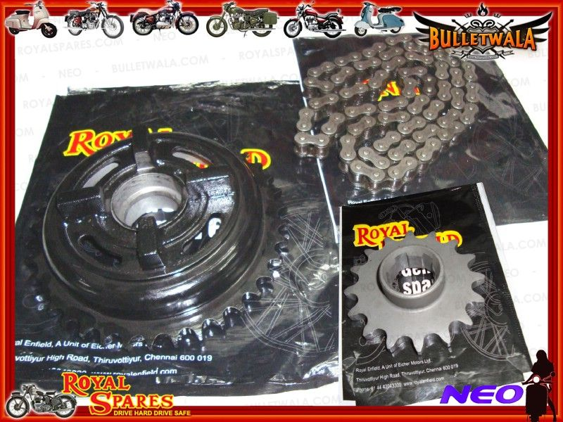 Royal Enfield Genuine Spare Parts In Chennai | Jidimotor co