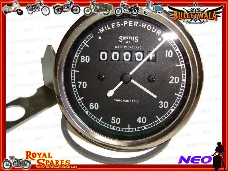 Cuenta Kilometros replicas. IMPECABLES RE_G00786G