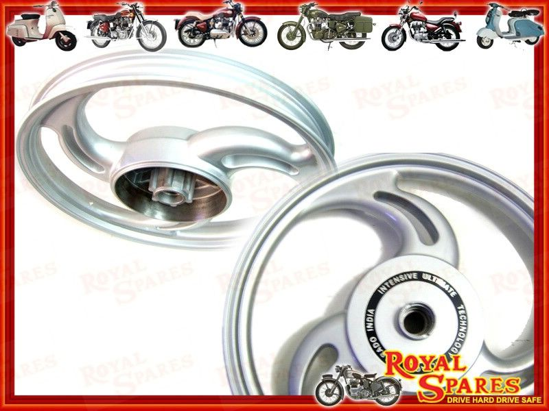 special  quality  spoke alloy wheels royal enfield cheapest prices worldwide delivery