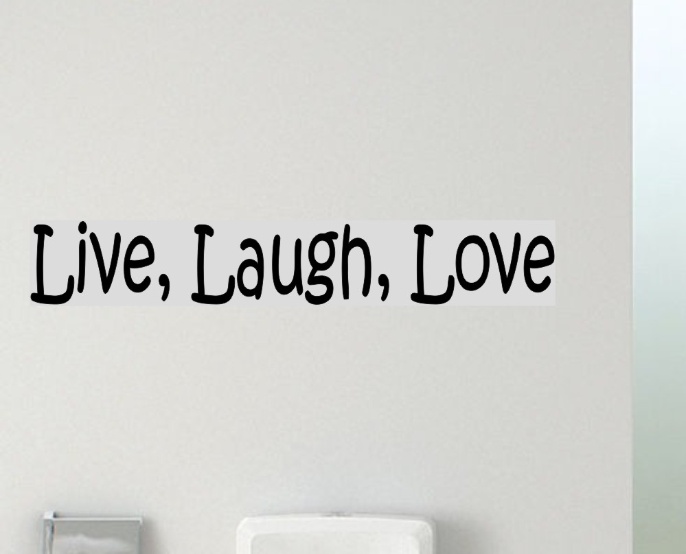 live love laugh Hello friends we would like to welcome you to our live laugh love club here you will find tons of quality music instrumentals, such as relaxing music, stud.