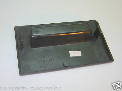_CE-z-kQBmk___KGrHqR__gwE06HgYVpZBNTs3Kb_rQ___1  Chevy Silverado Fuse Box on 94 nissan sentra fuse box, 94 toyota t100 fuse box, 1987 chevrolet fuse box, 94 honda accord fuse box, 2001 chevy express fuse box, 94 jeep cherokee fuse box, for 1994 chevy cavalier fuse box, 1979 corvette fuse box, 2002 chevy 2500 fuse box, 94 toyota corolla fuse box, 1967 chevy van fuse box, 94 camaro fuse box, 94 chevy van fuse box, 94 gmc sonoma fuse box, truck fuse box, 94 dodge fuse box, 1994 gmc jimmy fuse box, 94 ford mustang fuse box, 94 acura integra fuse box, in 1997 chevy malibu fuse box,