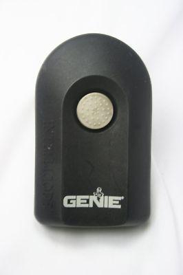 Radio1980 Genie Intellicode Acsctg Typ1 Garage Door
