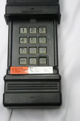 Radio1980 Genie Intellicode Wireless Keypad Model Acsdg