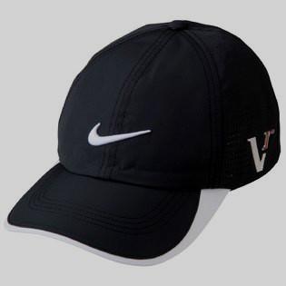 c900d107e3f Nike Dri Fit 20xi Tour Perforated Golf Hat - Hat HD Image Ukjugs.Org