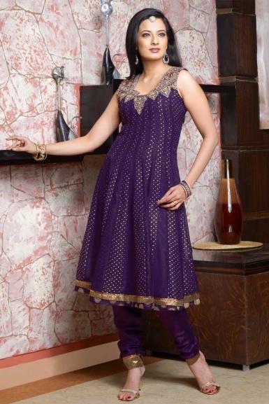 http://imagehost.vendio.com/a/35104079/aview/Deep-Violet-Anarkali-Salwar-Kameez.jpg