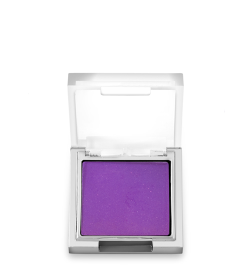 Super-Frosted Single Eye Shadow