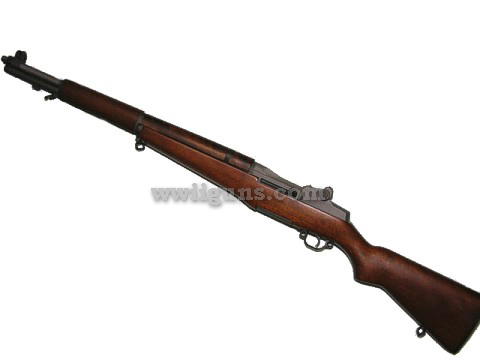 add on store M1 Garand