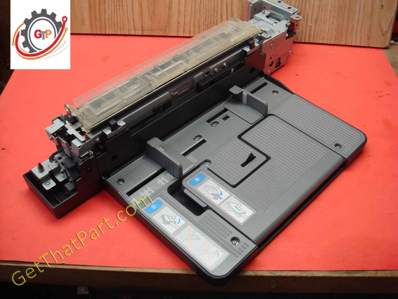 konica minolta bizhub c652 complete mpt manual feed bypass tray 3 rh ebay com konica minolta bizhub c452 manual download konica minolta bizhub c452 user guide