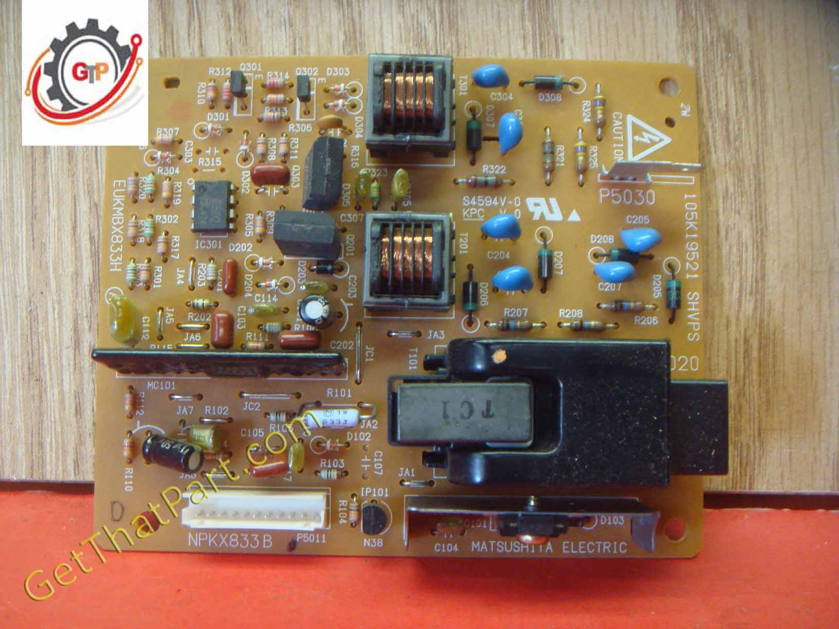 Pumpendichtsatz für Kärcher HDS 790 C und HDS790 CI und HDS 790 CS