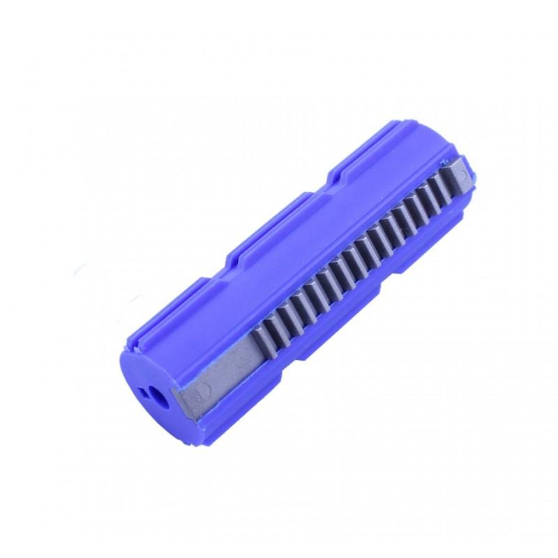 Airsoft SHS Full Steel Teeth Tooth Piston Ver 2/3