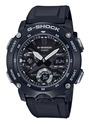 Casio G-Shock GA2000S-1A Carbon Core Guard Analog
