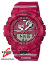 Casio G-Shock GBA800EL-4A EVERLAST - LIMITED EDITI