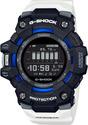 Casio G-Shock GBD100-1A7 G-SQUAD Bluetooth Mobile
