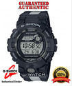 Casio G-Shock  GBD800LU-1 G-SQUAD Bluetooth Step T