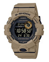 Casio G-Shock GBD800UC-5 Bluetooth Connected POWER