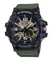 Casio G-Shock GG1000-1A3 MUDMASTER MASTER OF G Twi