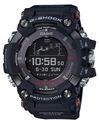 Casio G-Shock GPRB1000-1 Master Of G Rangeman GPS