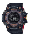 Casio G-Shock GPRB1000TF-1 35th Anniversary Rangem