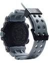 Casio G-Shock FROGMAN GWFA1000RN8A Royal Navy U.K.