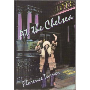 At the Chelsea