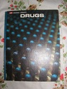 1967 drugs life magazine science library hardcover