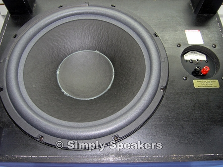 images of Images Powered Pligg Carver Home Audio Repair Graffiti